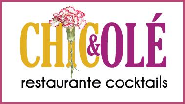 Chic&Olé
